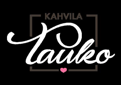 Kahvila Tauko